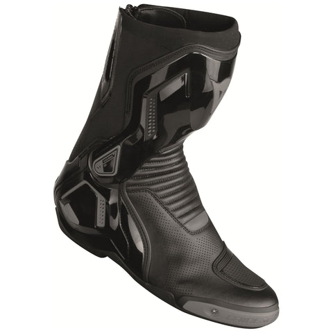 Dainese Course D1 Out Air Boots - EU43 (USED)