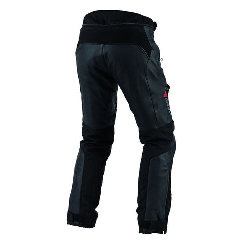 products/dainese_cruiser_d_dry_pants_black_black_rollover-2.jpg