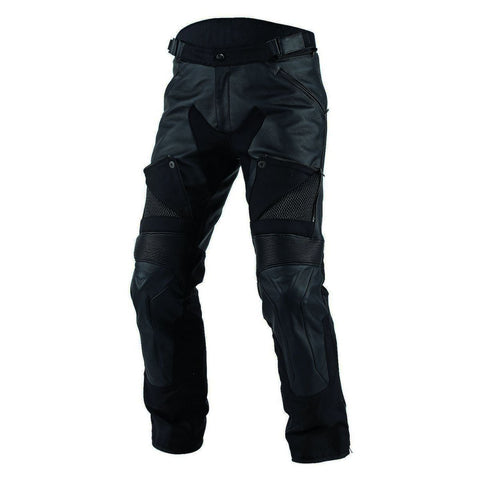 products/dainese_cruiser_d_dry_pants_black_black_rollover.jpg