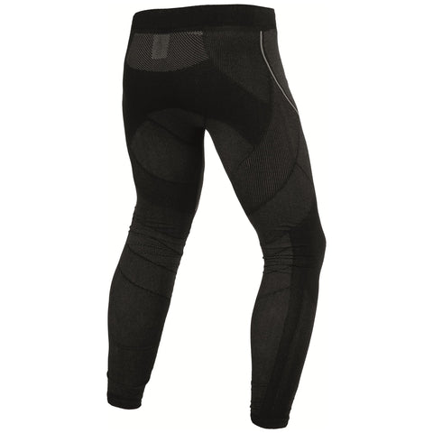 products/dainese_d_core_aero_pants_black_anthracite_1800x1800_1.jpg