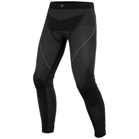 products/dainese_d_core_aero_pants_black_anthracite_1800x1800_cc7f1cc3-0c42-4e16-a359-bc66755a4c9e.jpg