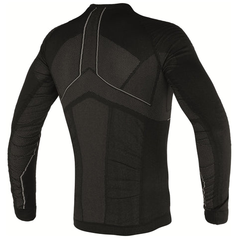 products/dainese_d_core_aero_shirt_black_anthracite_1800x1800_1.jpg