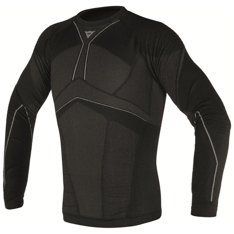 products/dainese_d_core_aero_shirt_black_anthracite_1800x1800_8f6fe359-ef03-4df6-9896-cdafa631389c.jpg