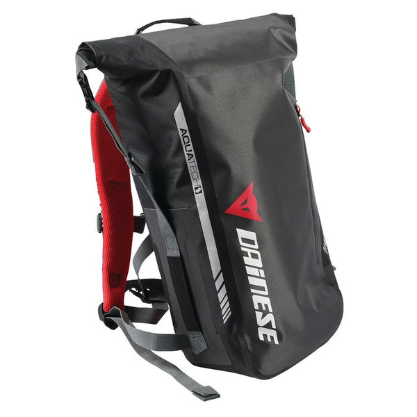 Dainese D-Elements Backpack