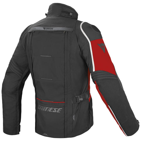 products/dainese_d_explorer_gore_tex_jacket_1800x1800_1.jpg