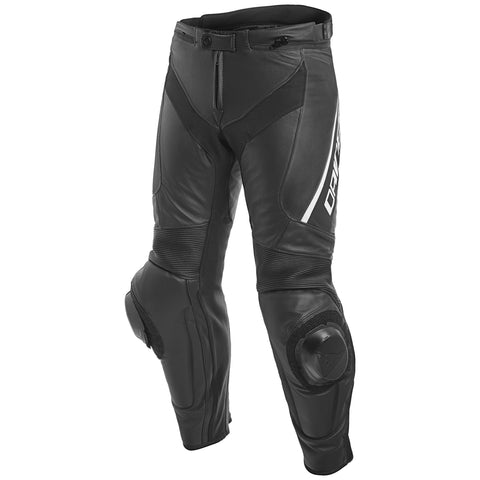 products/dainese_delta3_leather_pants_black_black_white_1800x1800_0f664919-b578-4799-83aa-e1f6923c7000.jpg