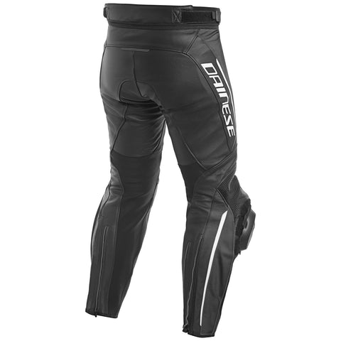 products/dainese_delta3_leather_pants_black_black_white_1800x1800_1.jpg
