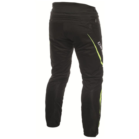 products/dainese_drake_air_d_dry_pants_black_black_fluo_yellow_1800x1800_1_a2123fdf-ee5a-4b0c-ad5a-ea1c2febcf72.jpg