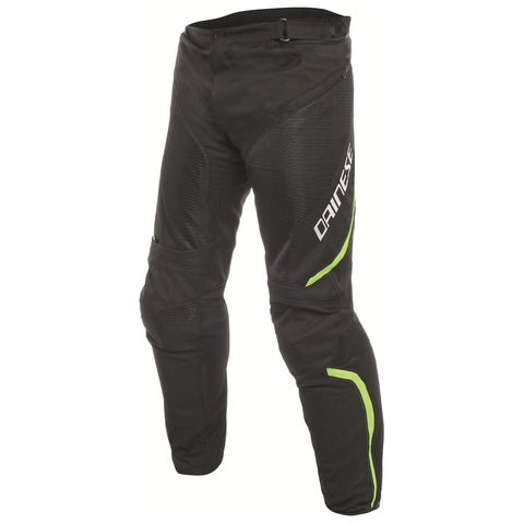 products/dainese_drake_air_d_dry_pants_black_black_fluo_yellow_1800x1800_e4e20e1f-8928-4dd9-9b83-513e4d770259.jpg
