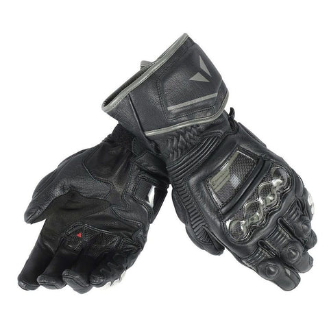 Dainese Druid Long D1 Gloves - L (USED)