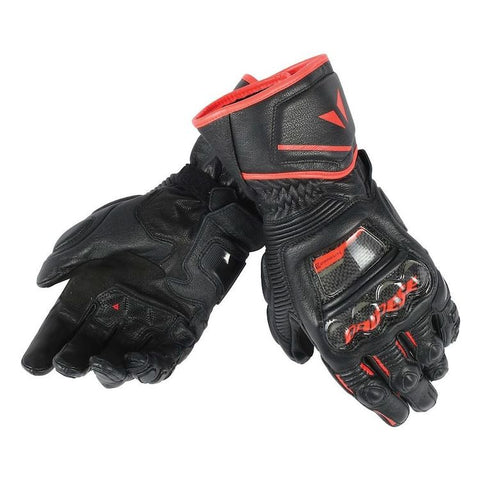 products/dainese_druid_d1_long_gloves_black_black_fluo_red_750x750_d4cc3136-ff58-4795-ba95-6f5155596b92.jpg