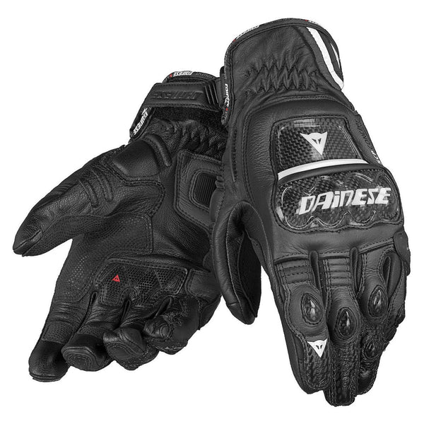 Dainese Druids S-ST Gloves - LARGE