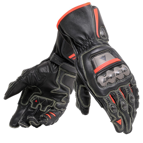 products/dainese_full_metal6_gloves_1800x1800_1.jpg