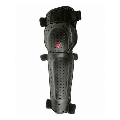 Dainese Knee Guards
