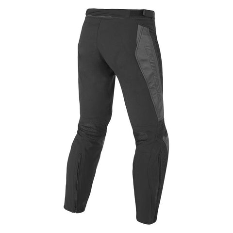 products/dainese_mig_pants_black_black_black_750x750_1.jpg