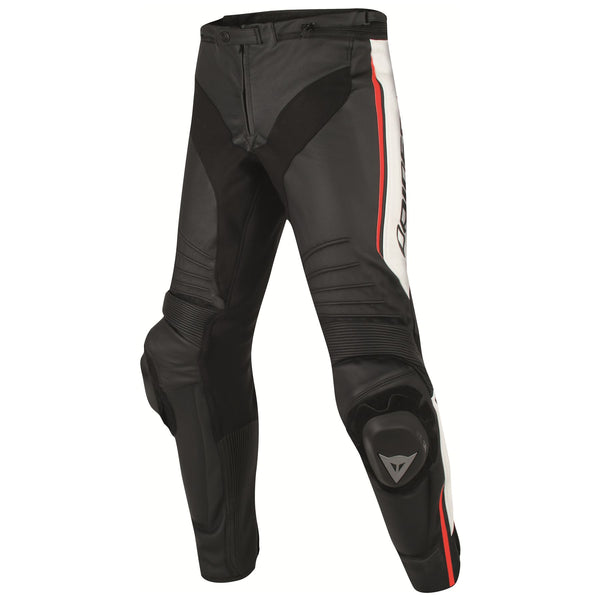 Dainese Misano Perforated Leather Pants