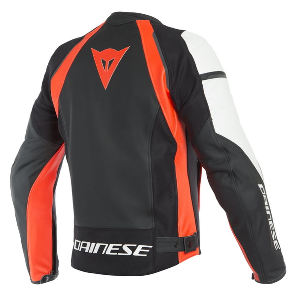 Dainese Nexus Perforated Jacket
