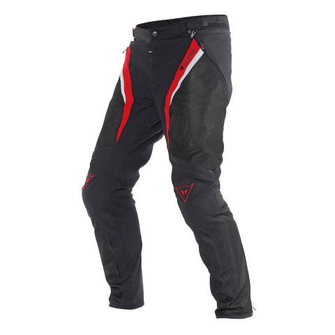 Dainese Drake Super Air Tex Pants - EU52 (USED)
