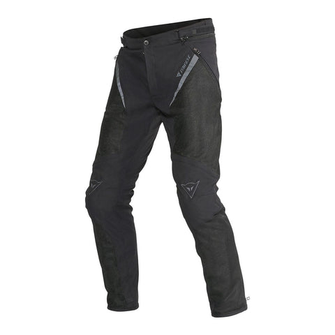 products/dainese_p_drake_super_air_tex_pants_rollover.jpg