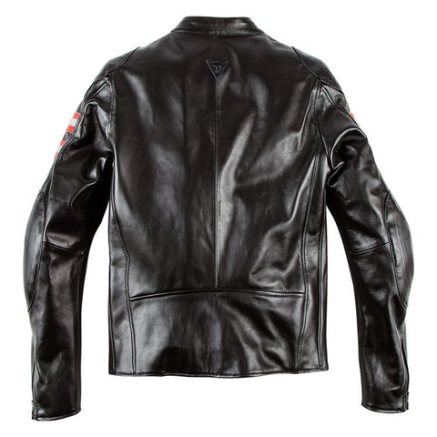 products/dainese_rapida72_leather_jacket_750x750_1.jpg