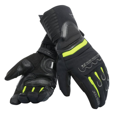 products/dainese_scout2_gore_tex_gloves_750x750_1.jpg