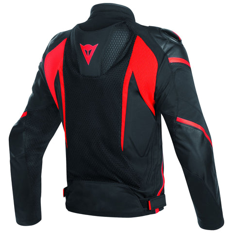 products/dainese_super_rider_d_dry_jacket_black_black_fluo_red_1800x1800_1.jpg