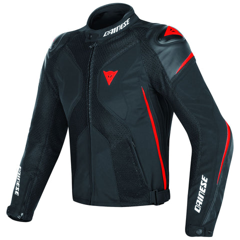 products/dainese_super_rider_d_dry_jacket_black_black_fluo_red_1800x1800_1ff141ed-bb1c-4904-a7ef-633b86702718.jpg