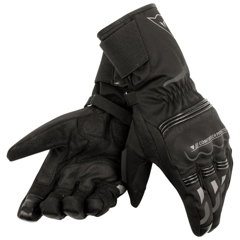 products/dainese_tempest_d_dry_long_gloves_1800x1800_adcd71b4-b61d-4b85-bd11-1fb24e5bddc9.jpg