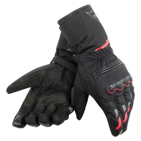 products/dainese_tempest_d_dry_long_gloves_rollover.jpg