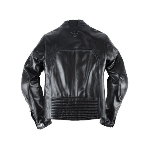 products/dainese_toga72_leather_jacket_750x750_1.jpg