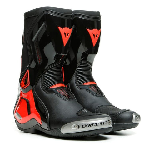 products/dainese_torque3_out_boots_black_fluo_red_750x750_a22be8ee-d0f2-413e-8113-d4364c943226.jpg
