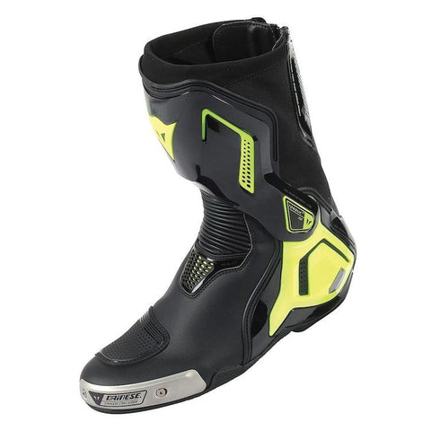 products/dainese_torque_out_d1_boots_black_fluo_yellow_750x750_6146cfcd-240a-4cef-8374-9ff8b39ccd9a.jpg