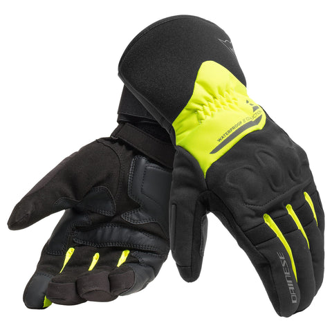 products/dainese_x_tourer_d_dry_gloves_black_fluo_yellow_1800x1800_1.jpg