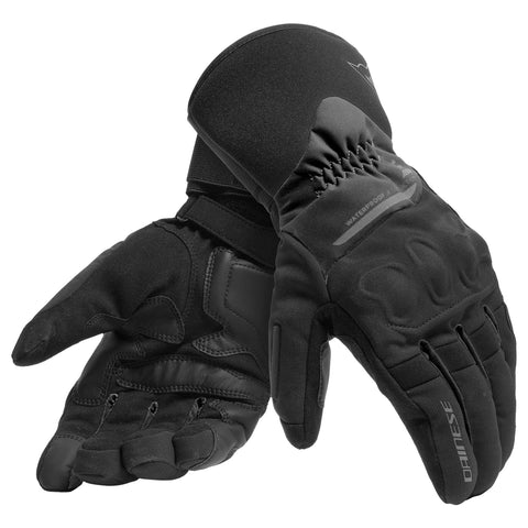 products/dainese_x_tourer_d_dry_gloves_black_fluo_yellow_1800x1800_46c8369f-3084-4a19-8cbc-11573c2b8d0f.jpg