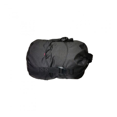 products/dowco_guardian_weatherall_plus_motorcycle_cover_750x750_2.jpg