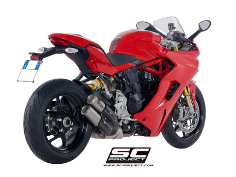 products/ducati_supersoprt_s_scproject_titanium_twin_cr-t_scproject.jpg