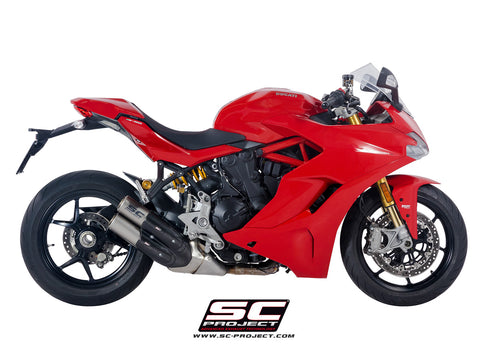 products/ducati_supersoprt_s_titanium_twin_cr-t_scproject_auspuff_exhaust_muffler.jpg