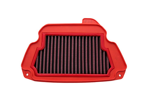 BMC Air Filter for Honda CBR 650F