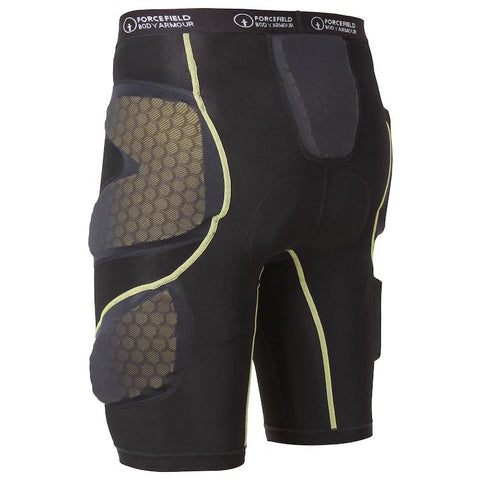 products/forcefield_contakt_shorts_750x750_1.jpg