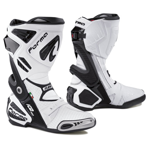products/forma_boots_ice_pro_flow_1800x1800_1.jpg