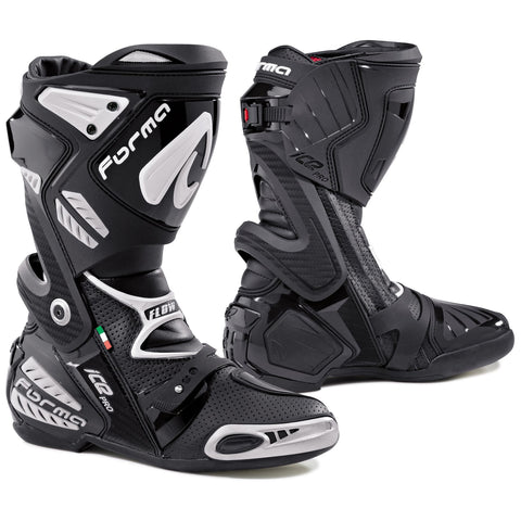 products/forma_boots_ice_pro_flow_1800x1800_df1702e8-cfb5-4e57-adc6-62fb3e696839.jpg