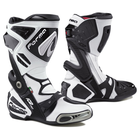 products/forma_ice_pro_boots_1800x1800_1.jpg