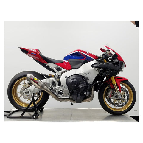 products/graves_exhaust_system_honda_cbr1000_rr20172018_rollover.jpg