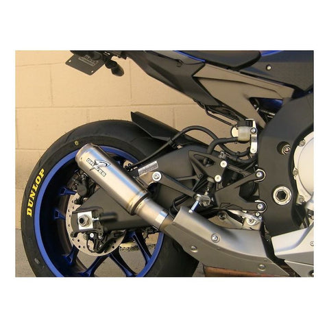 products/graves_motorsports_moto1_slip_on_exhaust_yamaha_r1_r1_m2015_750x750_2ef61a19-8122-4b10-ba30-fb3fb3d8d56a.jpg