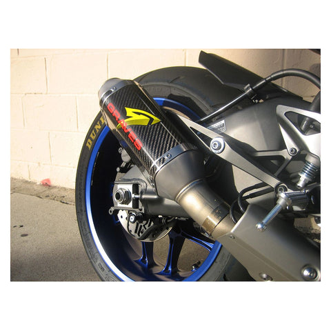 products/graves_motorsports_yamaha_r1_cat_back_slip_on_exhaust_carbon_fiber_titanium_rollover_1.jpg