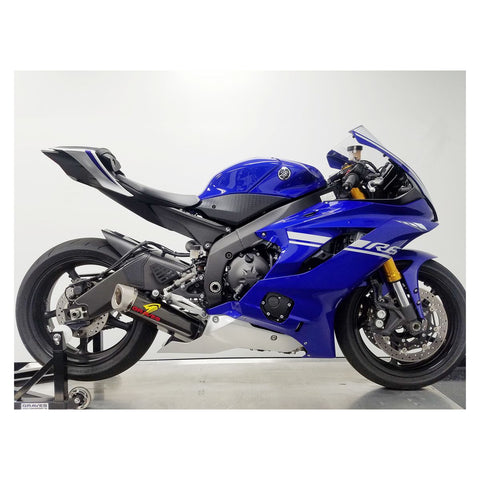 products/graves_motorsports_yamaha_r6_full_titanium_works7_exhaust_rollover_1.jpg