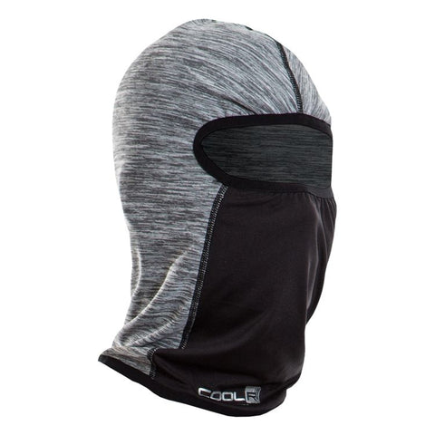 products/heat_out_cool_r_balaclava_grey_750x750_1.jpg