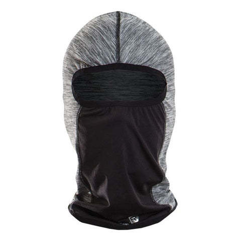 products/heat_out_cool_r_balaclava_grey_750x750_291d314b-111a-402e-85d9-14d4805a34c2.jpg