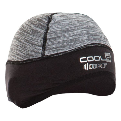 products/heat_out_cool_r_helmet_liner_grey_750x750_1.jpg