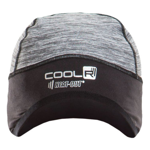 products/heat_out_cool_r_helmet_liner_grey_750x750_8b2f6b94-ae4e-4f18-a0fb-b7af33572e6d.jpg